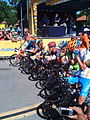 Amgen Tour Stage 6 Start.jpg