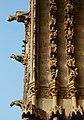 Amiens Gargouilles 2.jpg