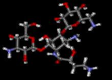 Amikacin ball-and-stick.png