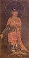 Amitabha (Uhak Yongin).jpg