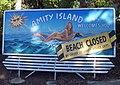 Amity Island.jpg