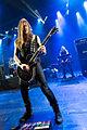 Amorphis @ 70000 tons of metal 2015 16.jpg