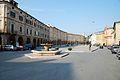 Ampia veduta Piazza del Popolo.jpg