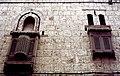 Amran 1987 15.jpg