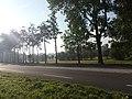 Amstelveen, Netherlands - panoramio (23).jpg