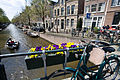 Amsterdam - Channel - 1069.jpg