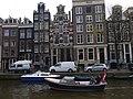 Amsterdam - panoramio (253).jpg