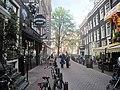 Amsterdam - panoramio (40).jpg