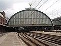 Amsterdam Centraal - panoramio (2).jpg
