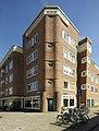 Amsterdam Coöperatiehof 001.JPG