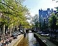 Amsterdam Grachten 1.jpg