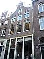 Amsterdam Herenmarkt 14.JPG