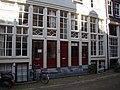 Amsterdam Lindenstraat 4 - 3572 (2).JPG