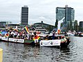 Amsterdam Pride Canal Parade 2019 126.jpg