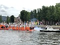 Amsterdam Pride Canal Parade 2019 164.jpg