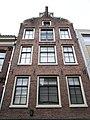 Amsterdam Tweede Laurierdwarsstraat 50 top.jpg