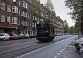 Amsterdam museum tram 1991 03.jpg