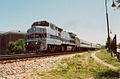 Amt505-milw-chicago2.jpg