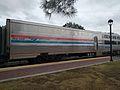 Amtrak Silver Meteor 98 at Winter Park Station (31579748765).jpg