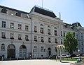 Amtshaus und Bezirksmuseum Simmering.jpg