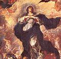 Anónimo - Inmaculada Concepción, c. 1680.JPG