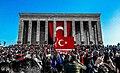 Anıtkabir, Çankaya, Ankara 04.jpg