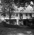 Anžičeva hiša, Gornji Križ 1957.jpg