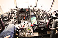 An-2-cockpit.jpg