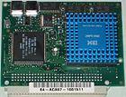 An IBM 5x86 CPU card..jpg