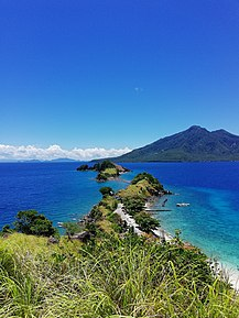 An Island of the Philippines.jpg