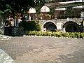 Anacapri - panoramio.jpg