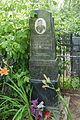 Anatoly Bogdanov (grave).jpg