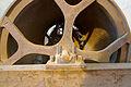 Ancien mécanisme de carillon de la Cathédrale Notre-Dame de Rouen (5).jpg