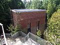 Ancienne centrale hydroélectrique Saint-Alban 2 (4).JPG