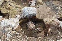 Ancient Shiloh IMG 2959.JPG