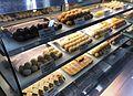 Andhra Telangana Sweet Shop.jpg