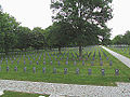 Andilly Soldatenfriedhof 33 (fcm).jpg