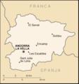 Andorra harta.png