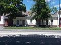 Andrássy Straße 27, 2021 Hódmezővásárhely.jpg