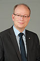Andre`Kuper CDU 3 LT-NRW-by-Leila-Paul..jpg