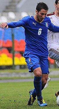 Andrea Bertolacci.jpg