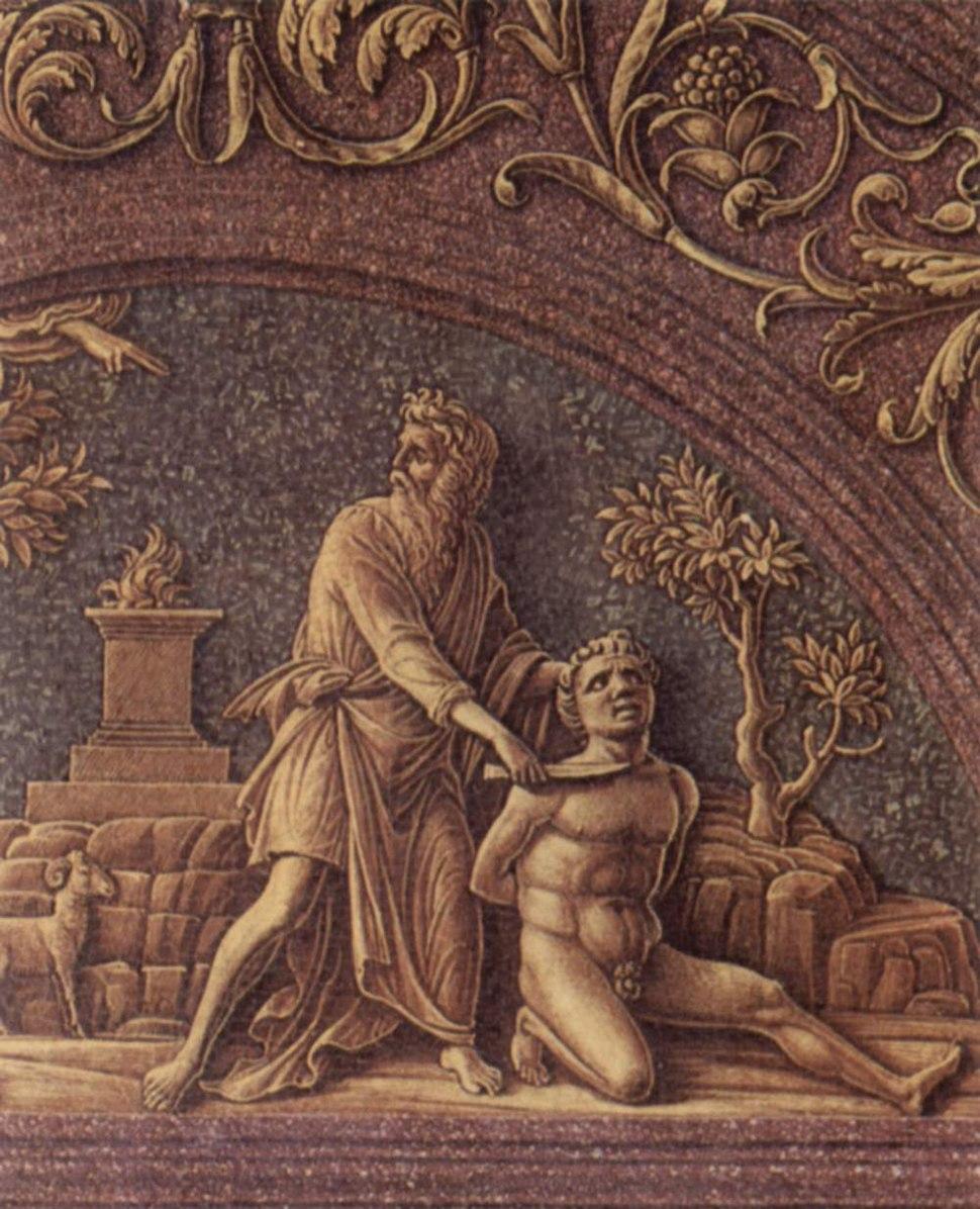 Andrea Mantegna 010