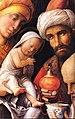 Andrea Mantegna 024 (37759816715).jpg