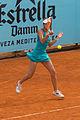Andreea Mitu - Masters de Madrid 2015 - 03.jpg