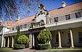 Andrew Murray House, Grey College, Jock Meiring Street, Bloemfontein, Free State, Sout-Africa 1.jpg