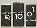 Android Q Easter eggs.jpg