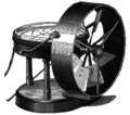 Anemometer 1904.png