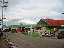 Angat Public Market in Bulacan.jpg