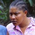 Angela Okorie in Agararcha.png