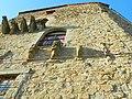 Anghiari, Province of Arezzo, Italy - panoramio.jpg